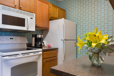 Furnished corporate apartments in Williamsport PA