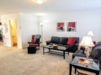 Furnished homes for rent in Mechanicsburg, Short term rentals in Mechanicsburg,
