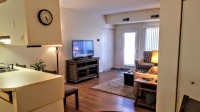 Corporate Housing in Mechanicsburg PA